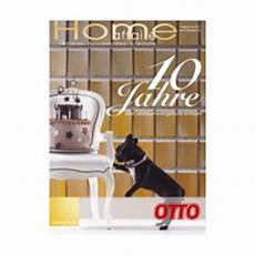 Home Affaire Katalog - otto home affaire 2010 2011 katalog