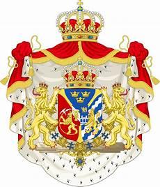 regno ottomano stemma regno di svezia norvegia stemmi croci