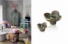 pomelli per mobili shabby pomelli unici per arredare casa in stile shabby chic