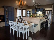 kitchen dining room renovation ideas design ideas for eat in kitchens diy