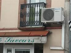 Installation De Chauffage Et De Climatisation En Haute