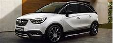 Opel Grandland X Tuning - crossland x opel