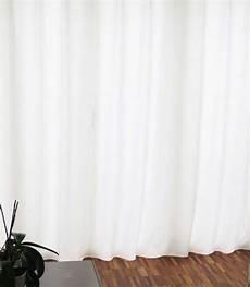 blickdichter vorhang blickdichter vorhang lichtdurchlaessig online kaufen 2