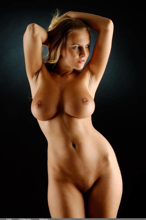 Sexy Anna
