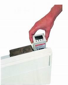 comparateur d énergie electrique recherche programmateur chauffage electrique du guide et