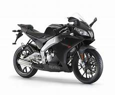 aprilia rs4 50 book a test ride today