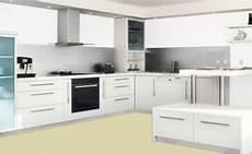 peinture meuble de cuisine relooker des meubles de cuisine nos conseils peinture