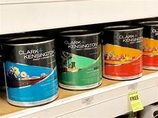 buy one get one free paint sale at ace hardware hip2save