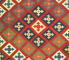 tappeto kilim prezzo tappeto kilim gashgai 195 x 120