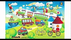 easy french children s books online online french games click and tell online game french language learning games for kids youtube