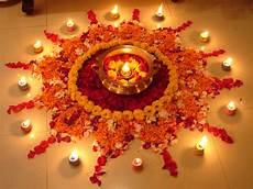 5 diwali decor tips for dressing up your home