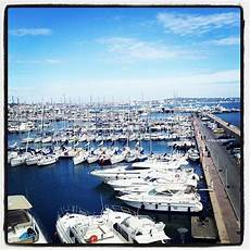 port de golfe juan 8 tips from 458 visitors