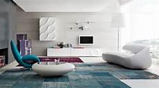 divanetti moderni divano design a 3 posti varie finiture per aree attesa
