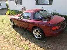 car owners manuals for sale 2003 mazda miata mx 5 security system sell used 2003 mazda miata ls with hardtop in mount shasta california united states for us
