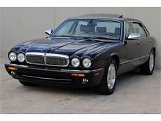 2003 jaguar xj8 for sale sell used 2003 jaguar xj8 vanden plas heated seats low