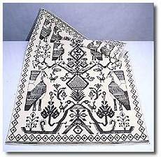 tappeti samugheo i mille tesori dell artigianato sardo 4 11