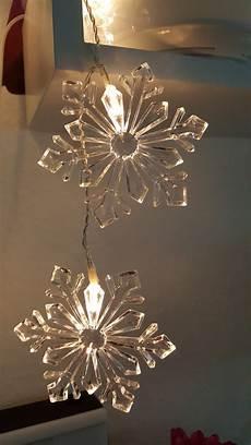Mona S Salcar Led Lichterkette 6 Meter 10