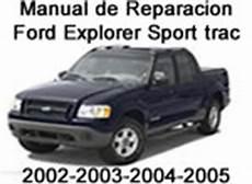 read online 2002 2005 ford explorer service repair workshop manual download 2002 2005 ford explorer sport trac manual de reparacion y mecanica