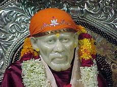 Photo Sai Baba Photo sai baba wallpaper hd