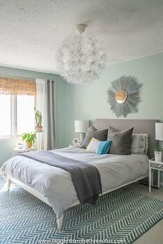 Diy Decorating Ideas For Master Bedroom by Drool Worthy Decor Master Bedroom Decorating Ideas The