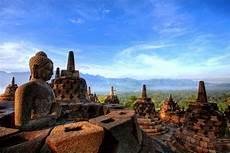 Koleksi Gambar Karikatur Candi Borobudur Phontekno