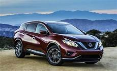 nissan murano 2020 2020 nissan murano propilot review for sale release