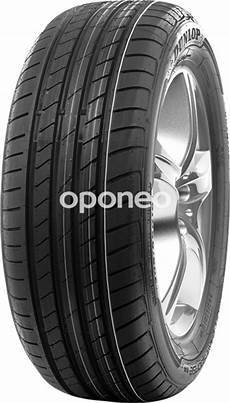 large choice of dunlop sp sport bluresponse tyres 187 oponeo ie