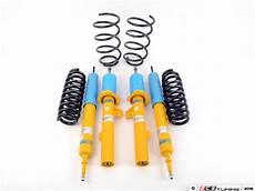 bilstein b12 pro kit bilstein 46 180650 b12 pro kit suspension system