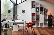 Am 233 Nager Un Bureau Design Nos Conseils Consobrico
