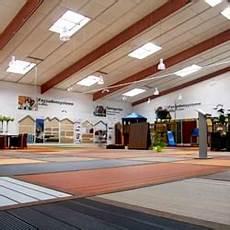 Holz Richter 10 Photos Furniture Stores Schmiedeweg