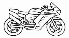 bike drawing for at getdrawings free
