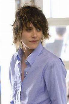 shane from the l word search shane l word katherine moennig cool hairstyles