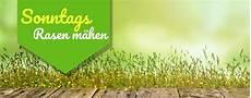 ᐅ Rasenm 228 Hen Am Sonntag Erlaubt Ruhezeiten Beachten 2019