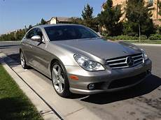 how to learn all about cars 2006 mercedes benz e class lane departure warning 2006 mercedes benz cls class pictures cargurus