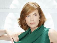 No Fuss Hairstyles For Hair no fuss and easy to maintain bob hairstyle with layers