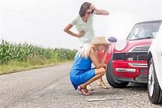 unfallwagen ankauf schweiz auto tipps vom profi