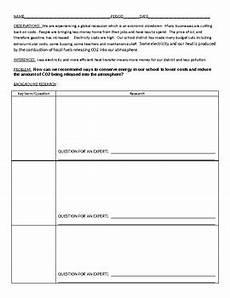 science worksheets 7th grade 13457 scientific method worksheet 7th grade