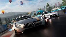 the crew 2 pc requirements revealed the crew news
