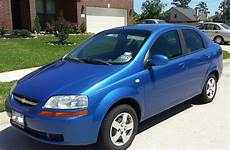 how can i learn about cars 2005 chevrolet aveo windshield wipe control sold my 2005 chevy aveo how to sell a car camaro models chevy models chevy