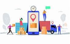transport fret particulier tms transport comment faire le meilleur choix