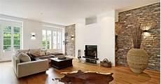 steinwand wohnzimmer ideen wohnideen steinwand zu sch 246 n konzept wohnzimmer steinwand grau mrajhiawqaf