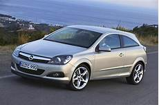 2007 opel astra gtc picture 140633 car review top speed