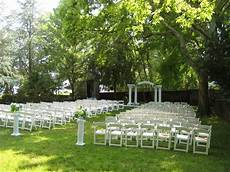 weddings knoxville botanical garden and arboretum