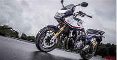 news moto 2018 detailed commentary 2018 new cb1300 sp announced in the middle of september webike moto news