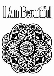 mandala coloring pages with quotes 17979 50 best coloring quotes images on coloring books coloring pages and color quotes