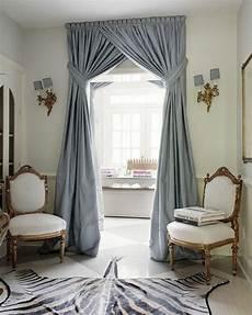 rideau design chambre les rideaux occultants les plus belles variantes en