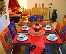 7 diy home decor ideas for roka ceremony