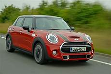 2017 mini cooper review ratings specs prices and