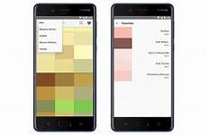 17 must have interior design apps for iphone android updated interior design apps