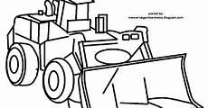 Rennautos Malvorlagen Harga Gambar Mewarnai Gambar Sketsa Transportasi Alat Berat
